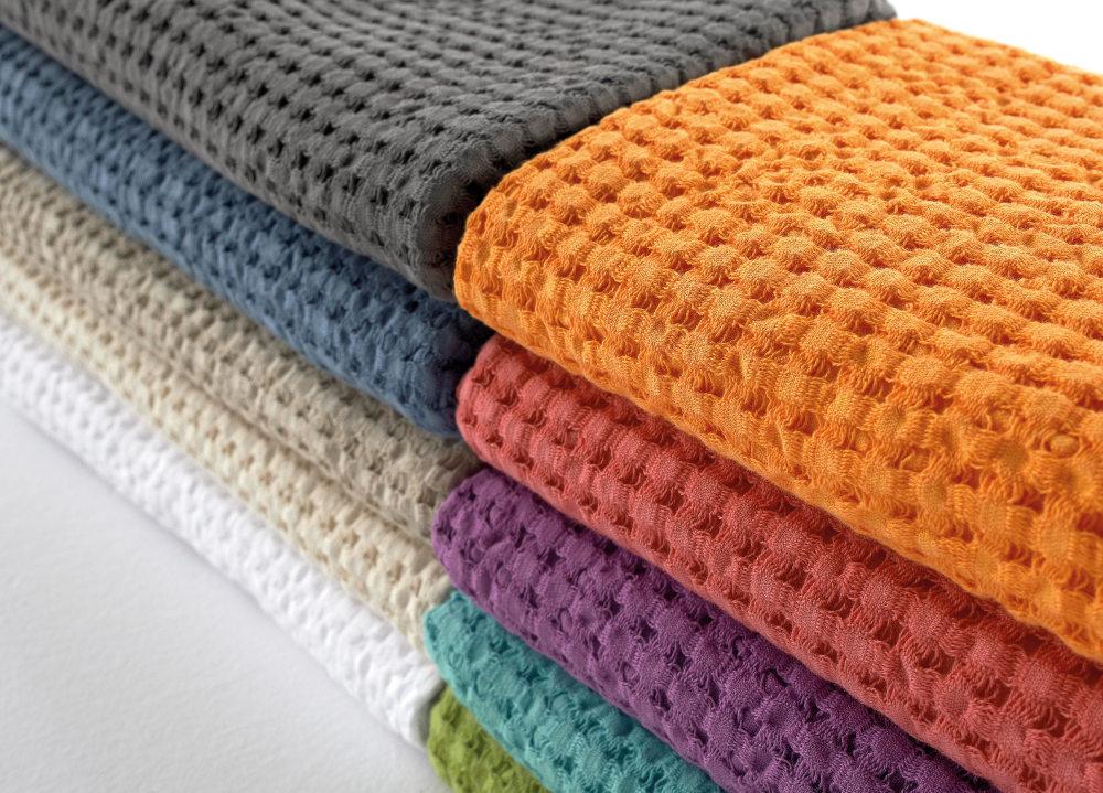 Купить ткань для вафельного полотенца в спб трикотаж толстовки