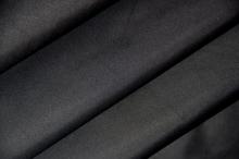 гладкокрашеные ткани - однотонные