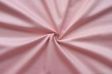 Сатин - шелковистая ткань на основе хлопка