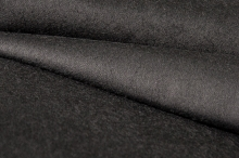 Ткань молескин для спецодежды
