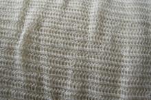 Хозяйственные ткани