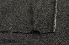 Оценка качества каждого вида ткани индивидуальна