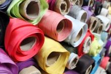 Выбор поставщика тканей зависит от ваших потребностей