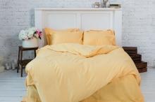 постельное белье из хлопка