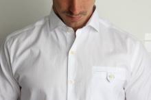 Сорочечная ткань для рубашек