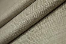 Виды противогнилостных пропиток ткани