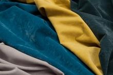 Синтетические ткани ценятся за прочность