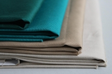 Ткани для пошива сумок