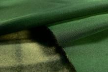 Плащевая ткань для военной формы