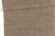Ткань мешочная
