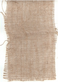 Ткань упаковочная
