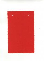 Ткань для спецодежды, балтика