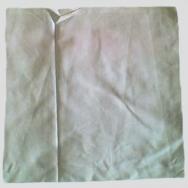 Салфетка техническая отбеленная без швов