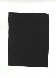 Ткань для вещевого имущества УИН арт. 1314 УИС