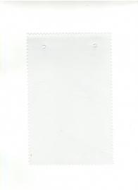 Ткань для спецодежды, Элегия к-80, МВО