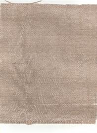 Ткань мешочная ламинированная